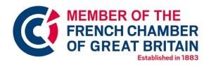 logo_member_of_cci_web