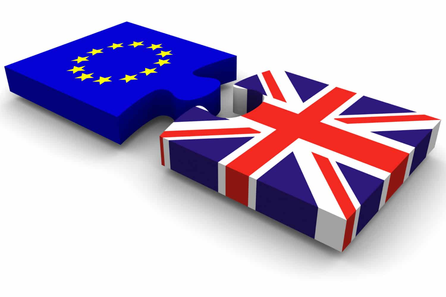 Brexit or not brexit ? That is the question ... - French ...