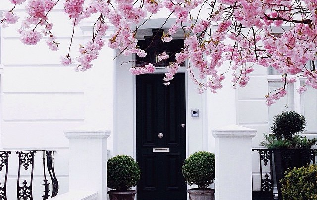 London_spring_crpd