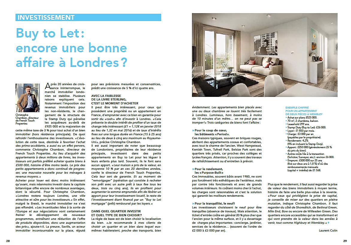 Londres-Mag-article-Buy-to-Let-Fevrier2018