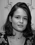 Ségolène Chambon