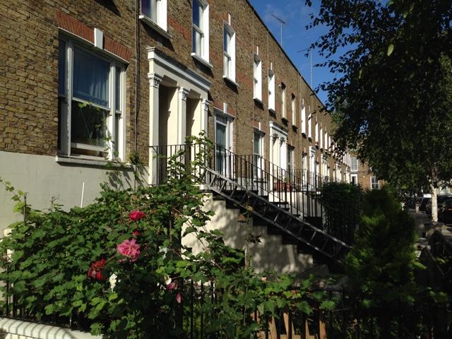 investir immobilier londres