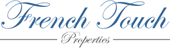 French Touch Properties Logo