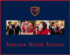 sinclairhouseschool