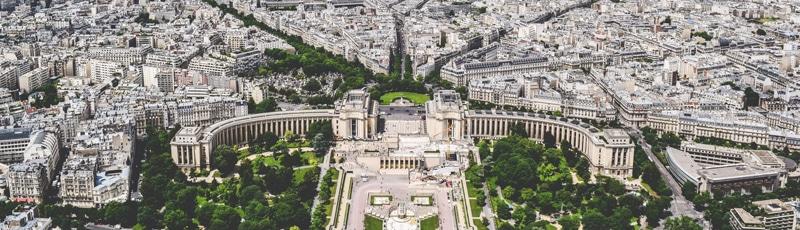 paris-overview