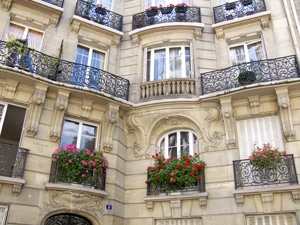 paris-property-closeup
