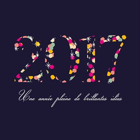welcome2017-4