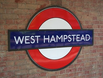 west_hampstead