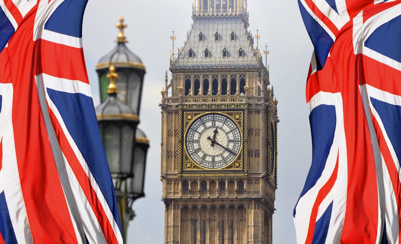 Carte Resident Angleterre.Les Avantages Du Statut De Resident Permanent Au Royaume Uni