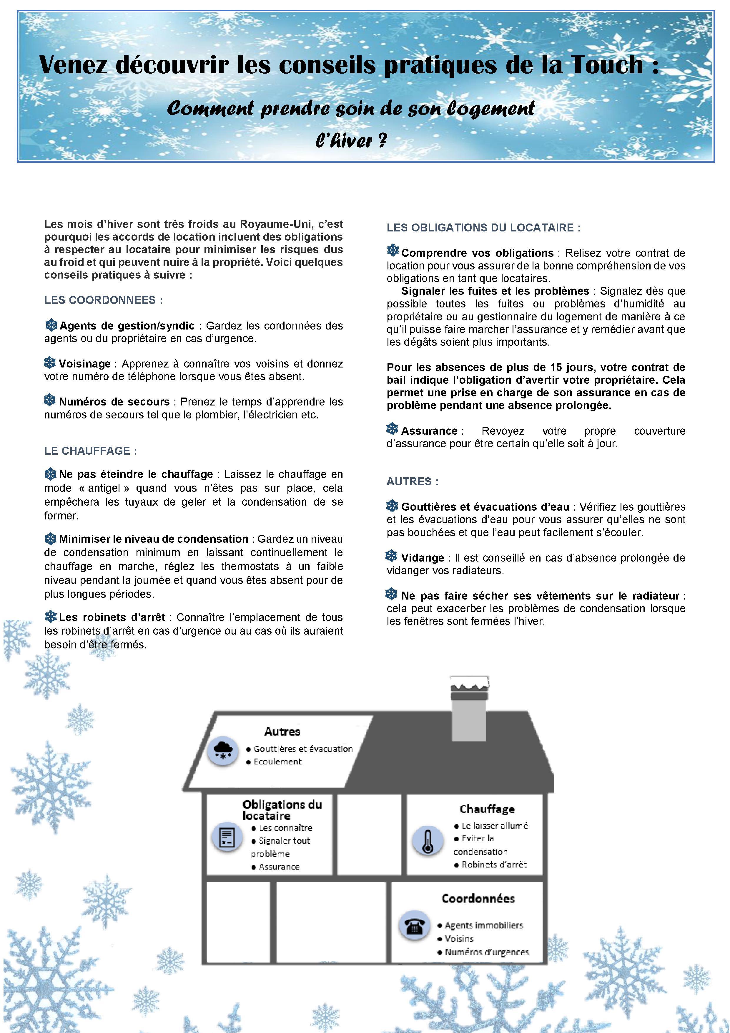conseil-FTP-hiver