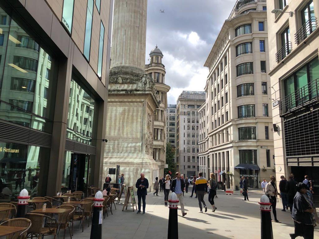 Fiscalite-Londres