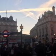 ou habiter a Londres