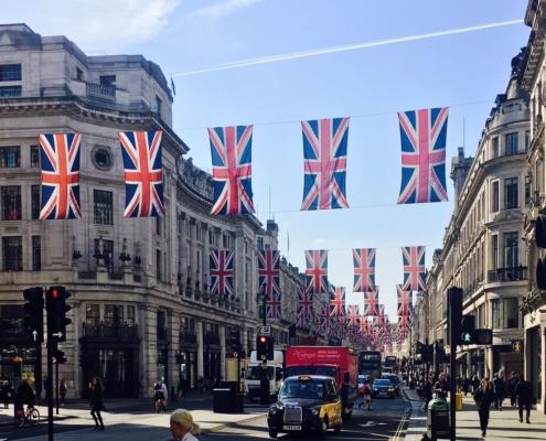 so-british-london