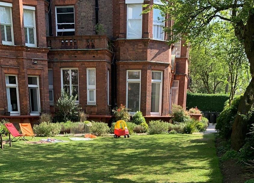 acheter une propriété en Angleterre